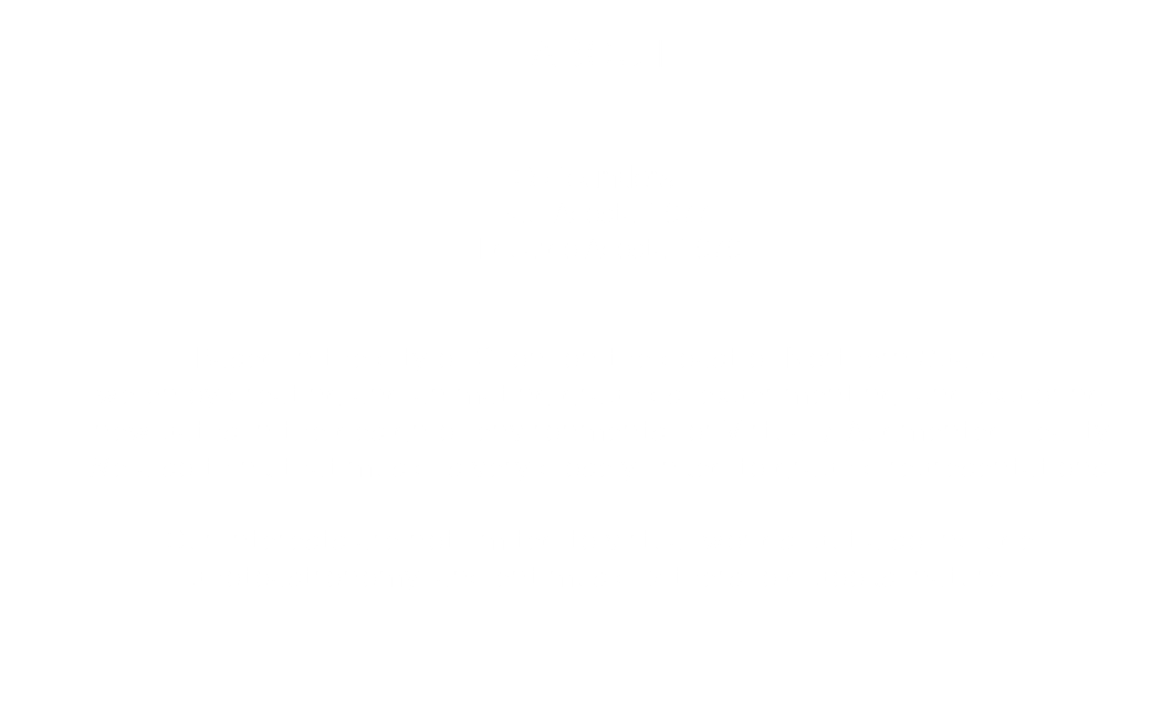 ABOUT Raúl Acosta, 1977 Eduardo Acosta, 1979 Based in the beautiful city of Gijon, on the coast of Northern Spain, we enjoy creating and animating graphics, experimenting, and exploring new paths in the design of environments for Virtual Reality. We also think that music is very closely linked to graphic representations. Our interests are not limited to virtual worlds, but also include photoastronomy, ancient music, zithers, old books, nature. Virtual reality, graphics and animation development.