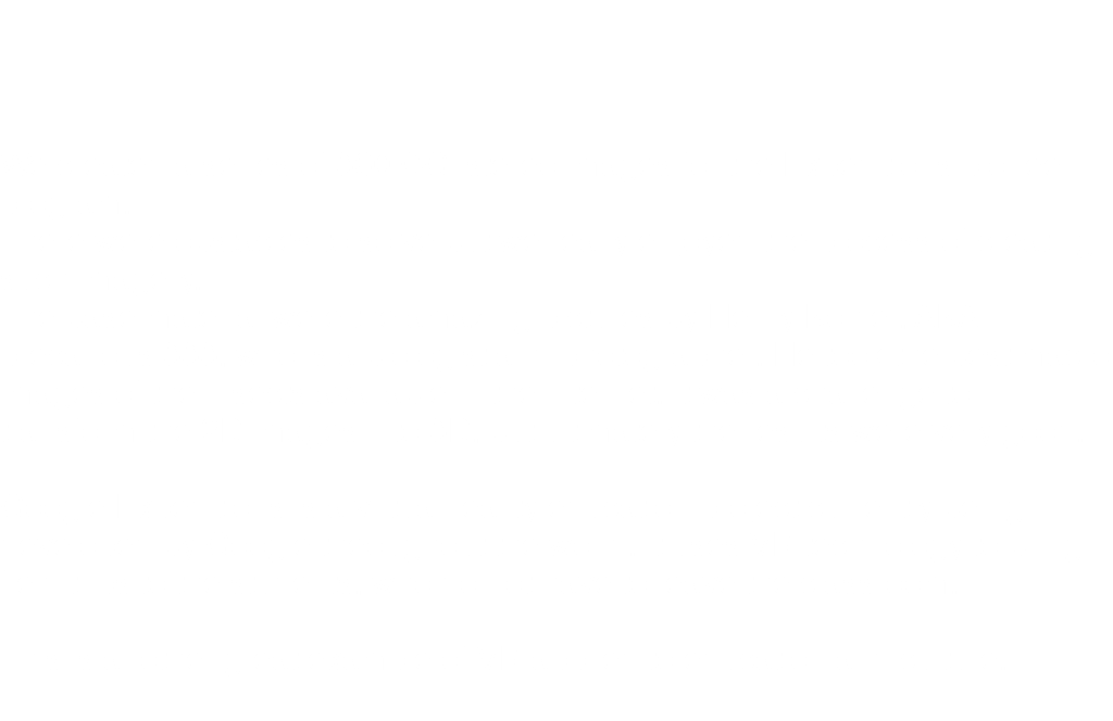GOOGLE EXPEDITIONS Insects We created a series of 360 CGI stereo images for the Expeditions pioneer program. There were obstacles to solve but we really enjoyed the process of creating such imagery. The base material were the amazing pictures by Henry Kohler, AKA precarious 333, who is a biologist and photographer. He took the best macro images of the insects available in the internet. It was a challenge to transform the 2D images into 3D, but ultimately the results were very good. Google Expeditions is a virtual reality education project currently being developed by Google theoughout the world. It uses VR technology to bring field trips to the students, who do not have to leave the classroom. This is another great example of VR applied to education and culture.