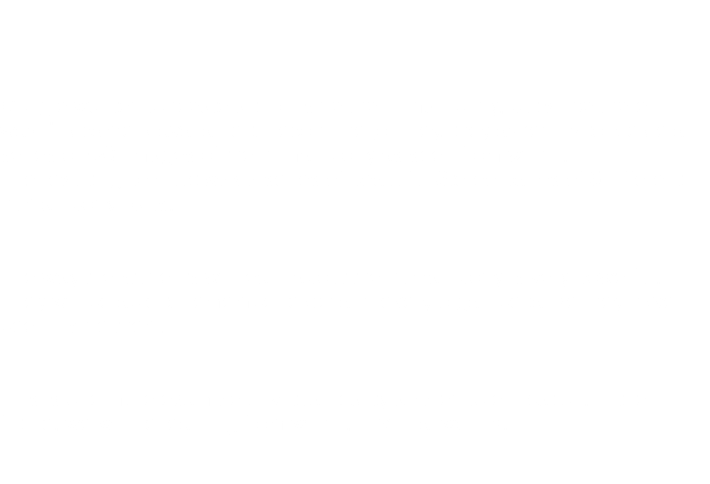GOOGLE EXPEDITIONS Human Body Google wanted to create a trip inside the human body, but since there wasn't a camera available to record the journey, they asked us to create a series of CGI images of the human body as seen from within. The resulting product was a series of beautiful Stereo panos of 5 different human body parts. The way the students will learn about the human body is very powerful. They will be able to remember each and every organ because they have been inside them. This is one more example of virtual reality applied to education. In the future, we will be learning from within, in virtual worlds.