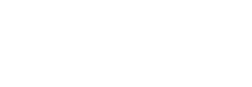 CONTACT Do you have any questions? Would like to know more about our work? Interested in developing a new project?