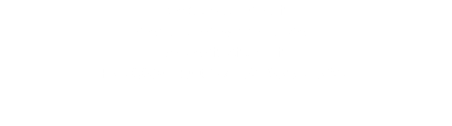 Drop us a line at : info@raiznewmedia.com or contact us at: +34 665019005 / +34 639413841