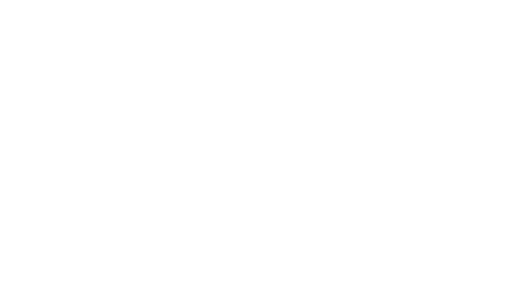 MINING THE DUST Scene Study for an upcoming experience for HTC VIVE and Google Cardboard. You are a miner in mission on Mars, and will need to explore a valley searching different elements and minerals needed in your base.