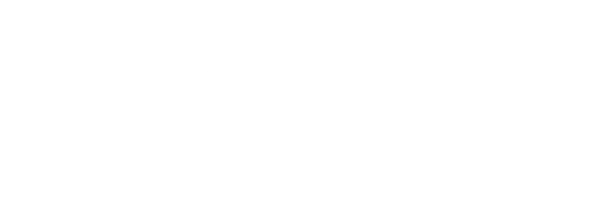 Haremhab as scribe of the King Model created by photogrammetry methods, using 20 photographs.