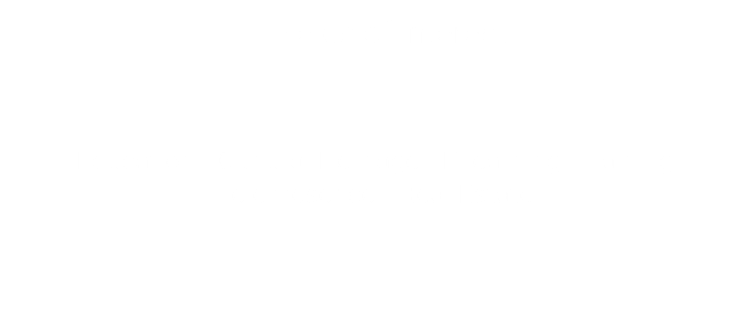 Fields of interest Education - Cultural Heritage - E-learning -Training Telepresence - Real Estate