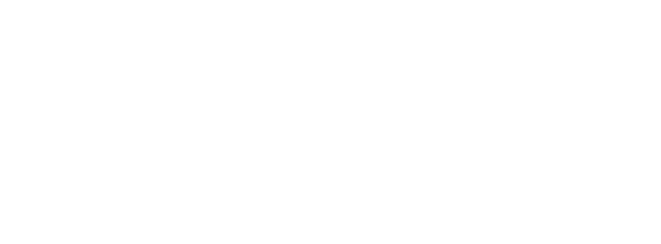 Immersive content and virtual worlds. Cultural heritage representation. Virtual reality at its real expression. Navigable spaces, dreamy places, and unique experiences.